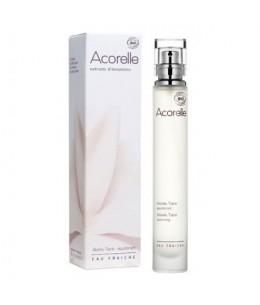 Acorelle - Eau Fraiche Absolu Tiaré - 30 ml