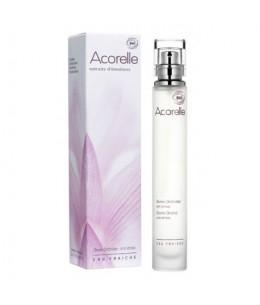 Acorelle - Eau Fraiche Divine Orchidée - 30 ml