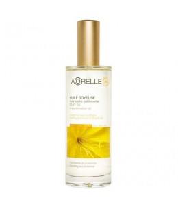 Acorelle - Huile Soyeuse - 100 ml