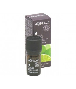 Acorelle - Synergie d'Huiles Essentielles - 5 ml