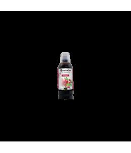 Santé Verte - Jus de grenade bio - 473 ml