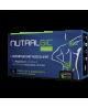 Santé Verte - Nutralgic muscle - 14 comprimés