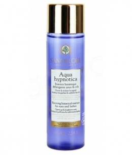 Sanoflore - Aqua Hypnotica Essence botanique - 75 ml