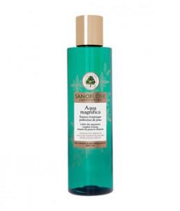 Sanoflore - Aqua Magnifica essence botanique perfectrice de peau - 200 ml