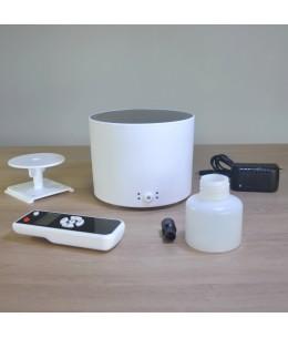 Zen'Arôme - Diffuseur Pro Grande Surface Marketing Olfactif 300