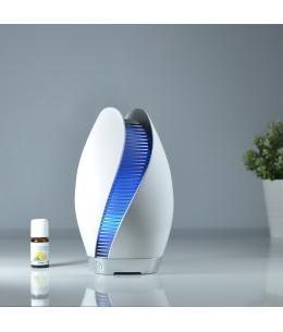 Zen'Arôme - Diffuseur Ultrasonique Dubaï