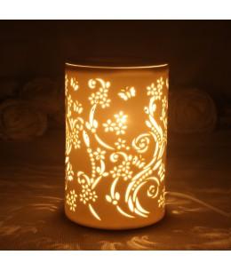 Zen'Arôme - Diffuseur par chaleur douce CALORYA N°1