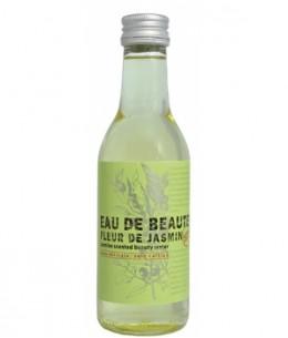 Tade - Eau de Beauté Fleur de Jasmin - 500 ml