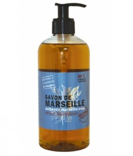 Tade - Savon de Marseille Liquide - 500 ml