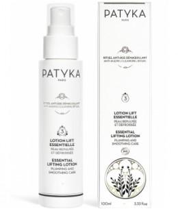 Patyka  - Lotion lift essentielle - 100 ml