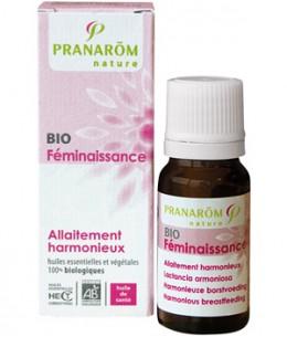 Pranarôm - Allaitement harmonieux - 5 ml