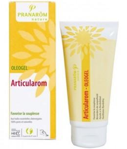 Pranarôm - Articularom Tube - 80 ml