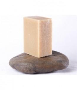 Savonnerie De Beaulieu - Maloya savon parfum doux et fleuri à l'huile d'abricot - 100 gr