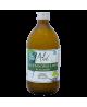 Pur Aloé - Gel D'Aloe Vera A Boire - Bio & Equitable - 500 ml