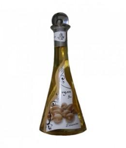 Richesses Du Monde - Huile d'Argan bio Essaouira - 100 ml