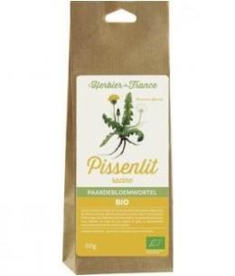 Herbier De France - Pissenlit Racine - 50 gr