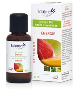Ladrome - Energie - 30 ml