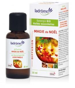 Ladrome - Magie de Noël - 30 ml