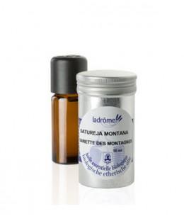 Ladrome - Sariette des Montagnes bio - 10 ml