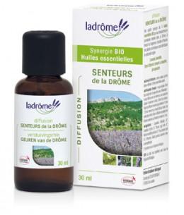 Ladrome - Senteur de La Drôme - 30 ml