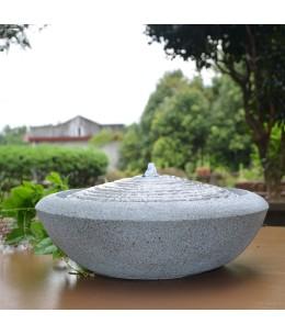 Zen'Arôme - Fontaine Zen Terrazza
