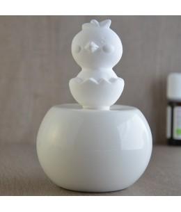 Zen'Arôme - Diffuseur par capillarité So Cute Poussin