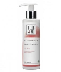 Belle et Bio - Gel articulaire - 200 ml