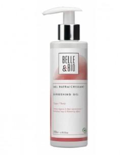 Belle et Bio - Gel rafraichissant jambes légères - 200 ml