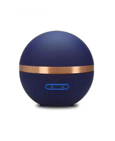 Florame - Diffuseur Brume Bleu Nuit