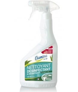 Etamine du Lys - Désinfectant WC - 500 ml