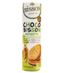 Bisson - Choco Bisson Cacao - 300 gr