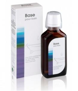 Dr Valnet - Base pour bain - 50 ml
