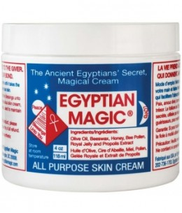 Egyptian Magic - Baume Egyptian Magic - 118 ml