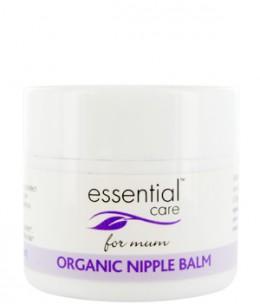 Essential Care - Baume Spécial Tétée - 20 gr