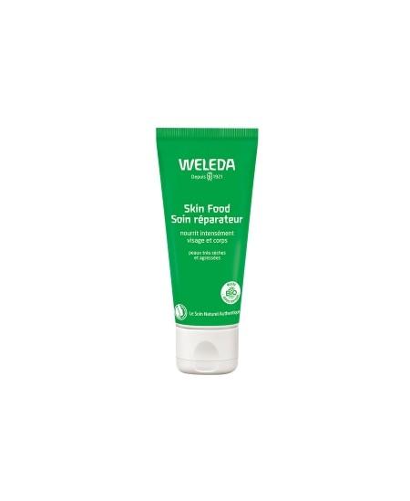 Weleda - Skin Food Soin Réparateur - 30 ml