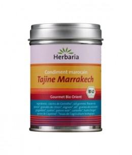 Herbaria - Tajine Marrakech - 100 gr