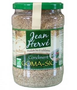 Jean Herve - Gomasio - 300 gr