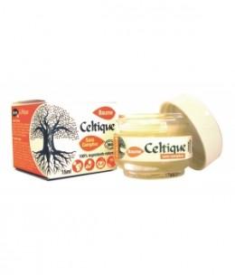 Labo. des Sources - Baume Celtique Sans Camphre - 15 gr