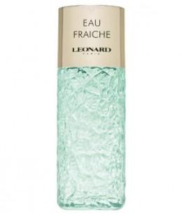 Leonard - Eau Fraîche Vapo - 90 ml