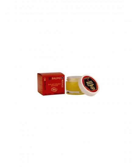 Phytema - Baume rouge Chaleur d'Asie - 30 ml