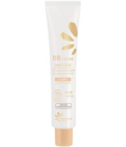 Fleurance Nature - BB crème anti âge teinte claire - 40ml