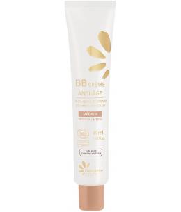 Fleurance Nature - BB crème anti âge teinte médium - 40ml