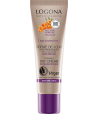 Logona - Age Protection crème de jour - 30 ml