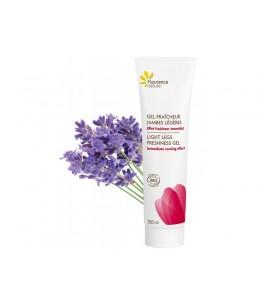 Fleurance Nature - Gel fraîcheur jambes légères - 150 ml