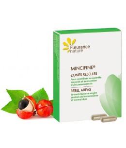 Fleurance Nature - Mincifine zones rebelles - 30 gélules