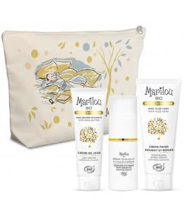 Marilou bio - Ma Petite Trousse Cocooning