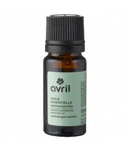 Avril – Huile essentielle palmarosa – 10 ml