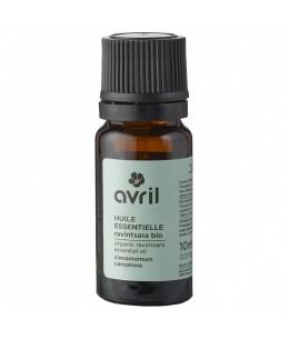 Avril – Huile essentielle ravintsara – 10 ml