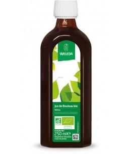 Weleda - Jus de Bouleau Bio - 250 ml