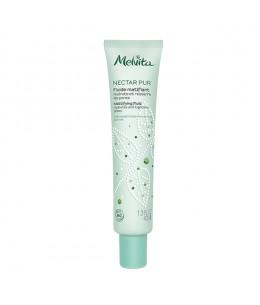 Melvita - Fluide matifiant Nectar Pur - 40 ml